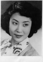 著名京剧表演艺术家吴素秋去世 享年94岁
