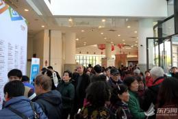3·26成市民文化狂欢日 上海2万余人同步赏析歌剧